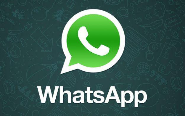 whatsapp a pagamento iphone