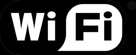 Internet wireless gratuito grazie ai privati