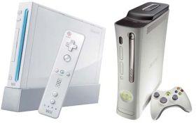 Nintendo e Microsoft annunciano una piattaforma online di sviluppo videogame