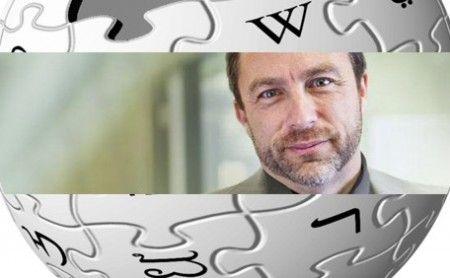 Wikipedia chiede aiuto contro la crisi