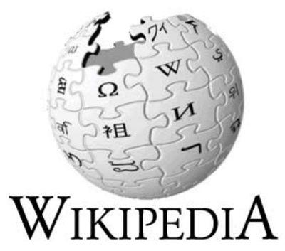 Google aiuta Wikipedia: 500mila dollari per salvare l'enciclopedia libera