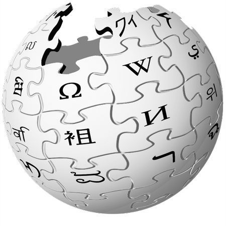 Wikipedia: la censura per un sequestro