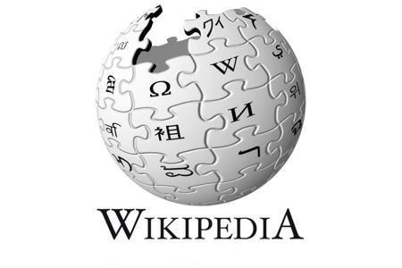 Wikipedia cresce poco
