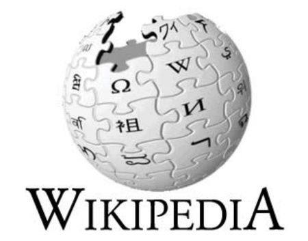Wikipedia implementerà anche i filmati