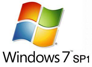 Windows 7 Activation Technologies e la privacy