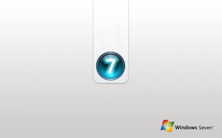Windows 7: Microsoft vende 175 milioni di licenze