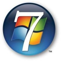 Windows 7 RC1