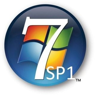Windows 7: disponibile il Service Pack 1