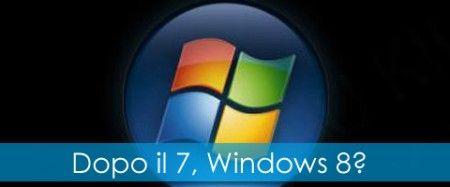 Windows 8: scatta la censura della Microsoft