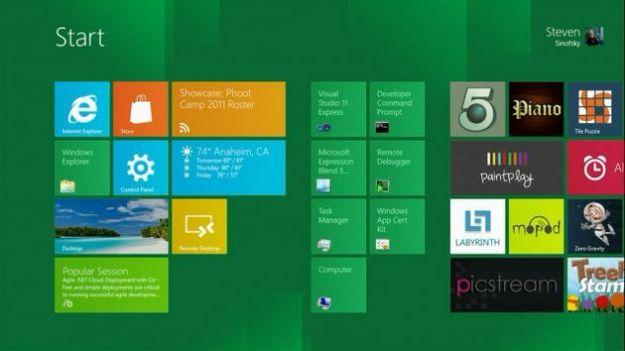 Su Windows 8 ci sarà il kill switch per bloccare applicazioni da remoto