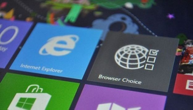 Windows 8: prezzi dell'aggiornamento al nuovo sistema operativo di Microsoft