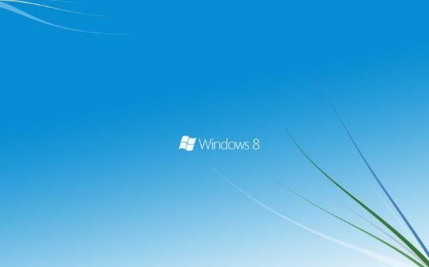 Windows 8 è più veloce di Windows 7: lo dimostrano alcuni test