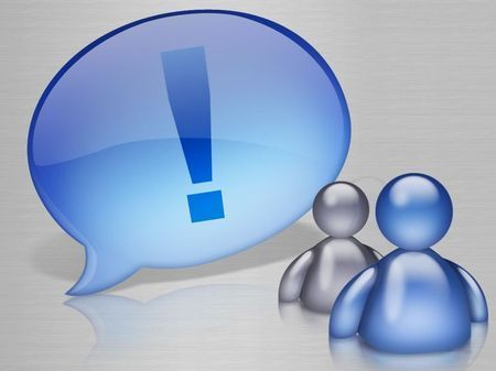 Windows Live Messenger: mostrare i video che guardiamo su YouTube