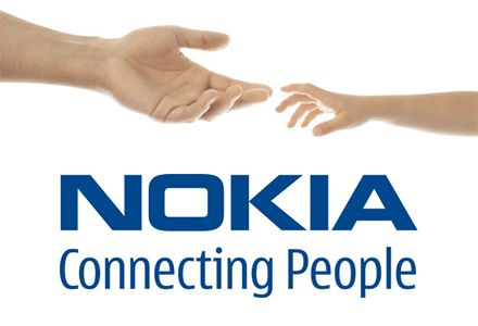 windows nokia partner