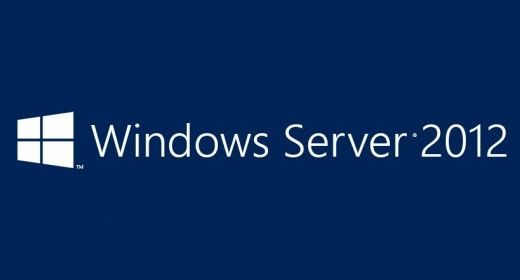 Windows server 2012 da oggi anche in prova gratuita