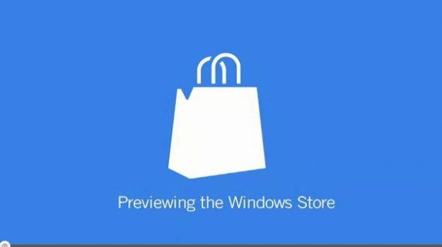 Windows Store apre a tutti gli sviluppatori