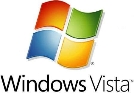 Windows Vista: la data di scadenza del SP1 è vicina