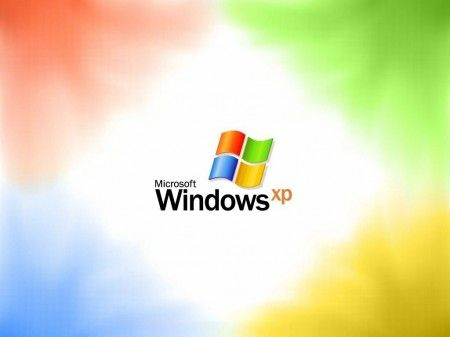 windows xp countdown