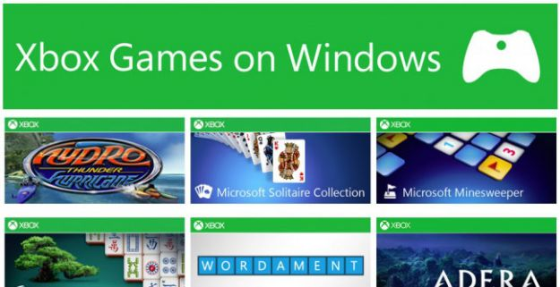 windows8_games