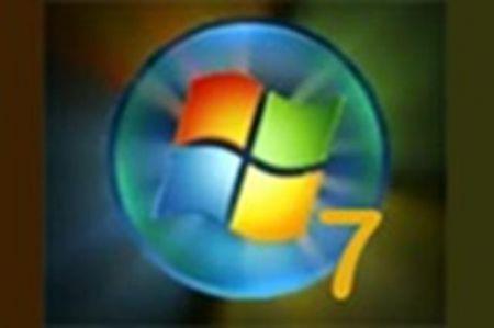 Windows 7 RC 1 – Esce a maggio!