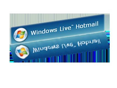 windows live hotmail posta elettronica
