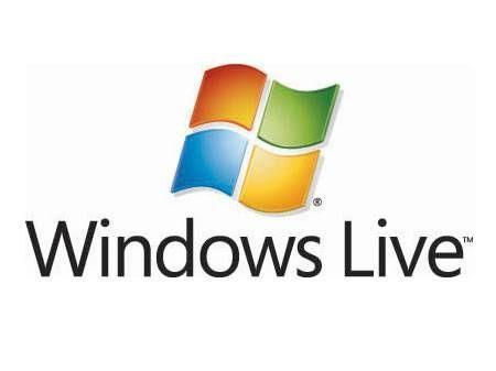Windows Live: problemi di privacy