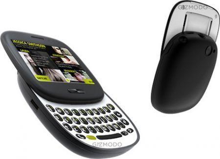 Microsoft: progetto Pink ed il nuovo smartphone