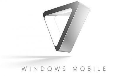 Windows Phone 7 MIX 10