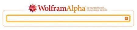 Wolfram Alpha, un nuovo motore di ricerca semantico