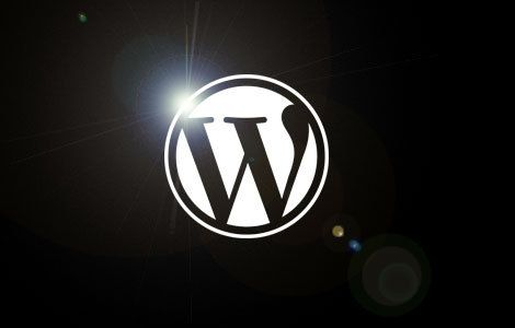 WordPress presenta l'alternativa a Google Adsense: ecco WordAds