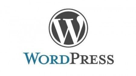 wordpress backup security