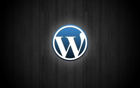 WordPress per i blog e per la comunicazione spiegato all'imperdibile WordCamp 2011