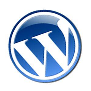 WordPress fast!