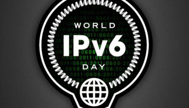 World IPv6 Launch: la nuova edizione confermata per il prossimo 6 giugno
