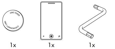 Windows Phone 7: finiti i jailbreak autorizzati
