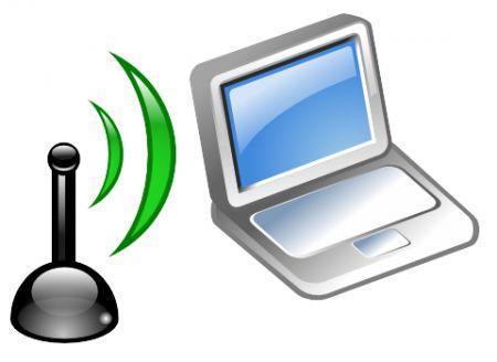 Hacker violano anche il WPA2