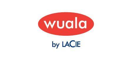 Archiviazione Online con LaCie Wuala