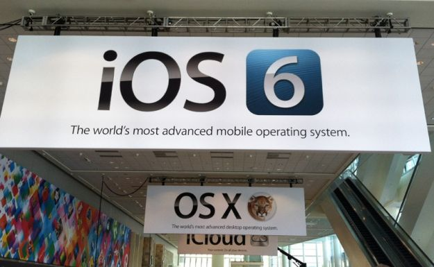 WWDC 2012, cosa aspettarsi da Apple