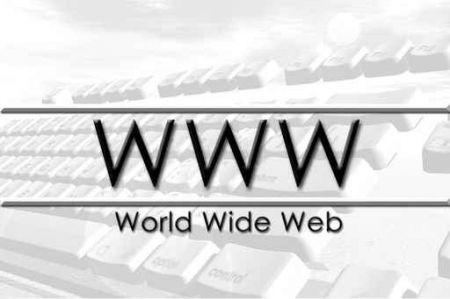 Web eraser