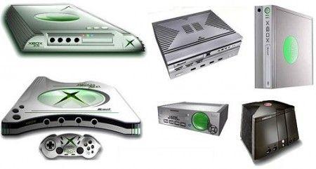 Microsoft Xbox: CPU AMD per la nuova console