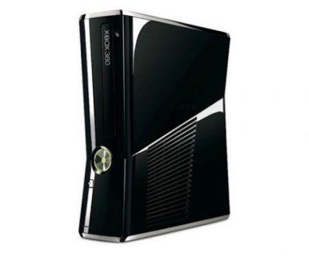 Microsoft Xbox360: DVD irrimediabilmente graffiati
