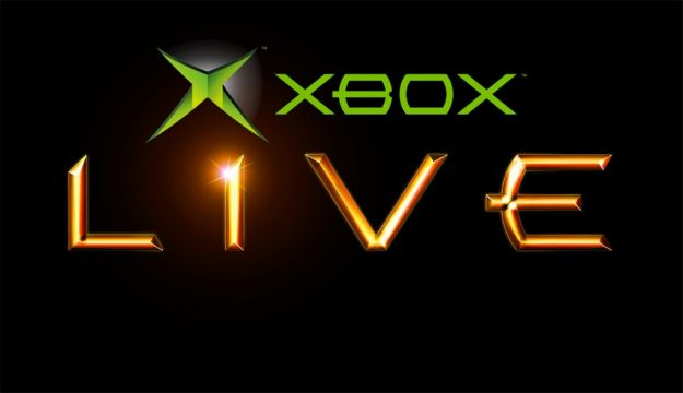 Xbox Live integrato in Windows 8, quando il PC imita la console