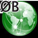 xerobank logo