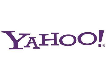 Yahoo: Facebook, scandali e marea le parola più cercate in Italia