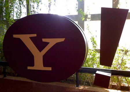 Altri siti come Yahoo