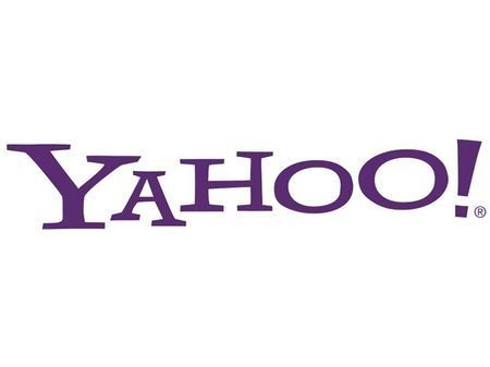 Yahoo: Carl Icahn se ne va