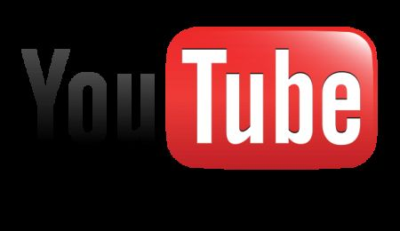 YouTube dice addio ai video di Anonymous