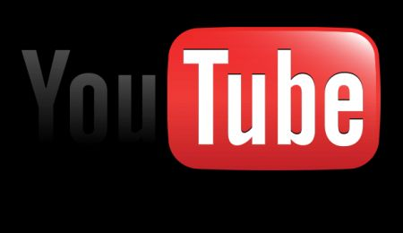 YouTube Google sottotitoli