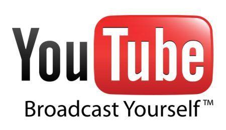 YouTube: sottotitoli in tutte le lingue del mondo