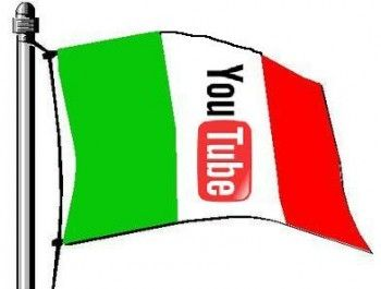 YouTube: Google condannato in Italia